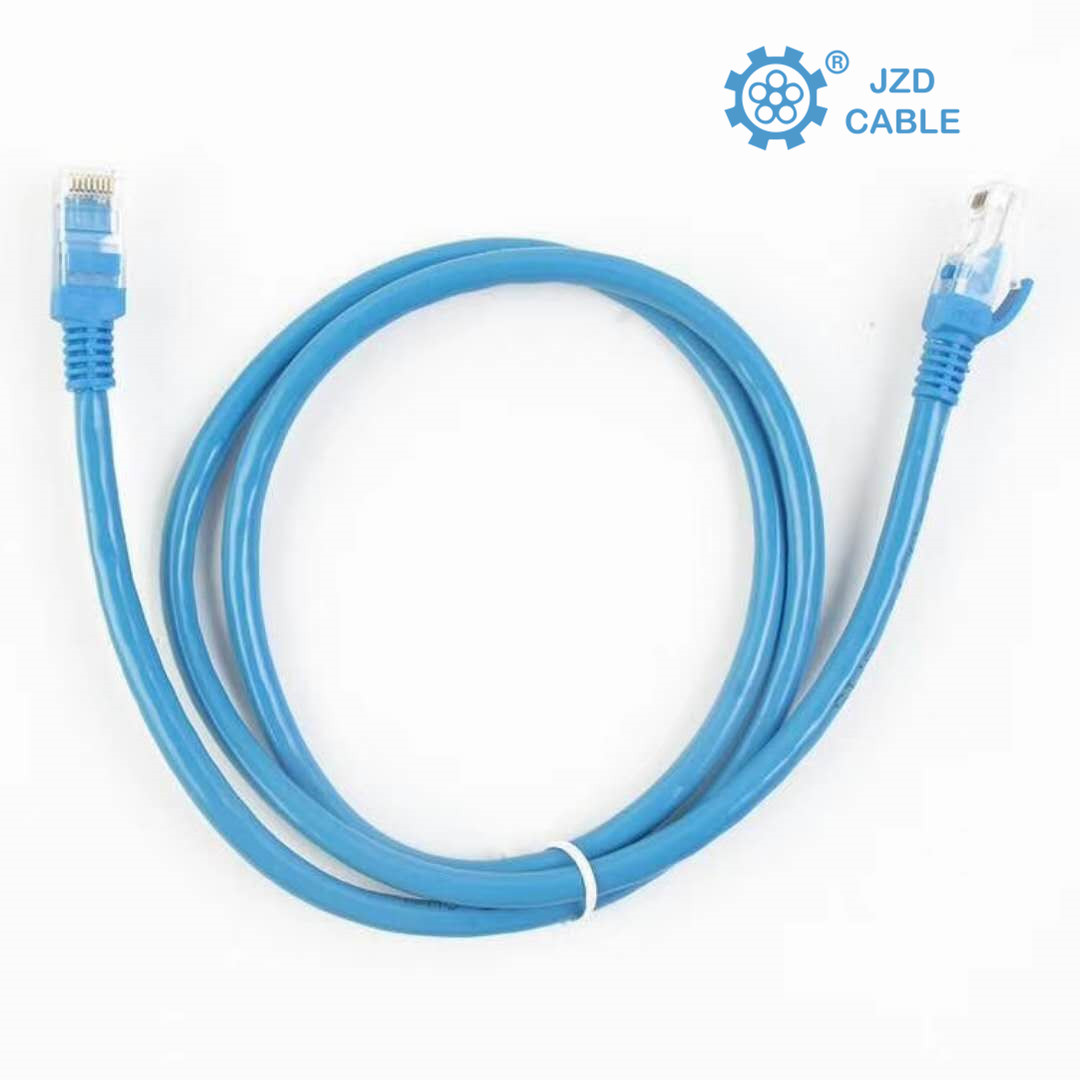 China cat 5 cable wire wholesale 🇨🇳 - Alibaba