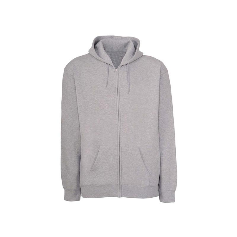 Men's Clothing Considerate Plus Size Mens Hoodies Tracksuit 2018 Autumn Winter Drawstring Pocket Hooded Sweatshirt Long Sleeve Zip Slim Coat Male Jacket