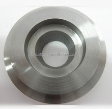 High quality metal automotive parts