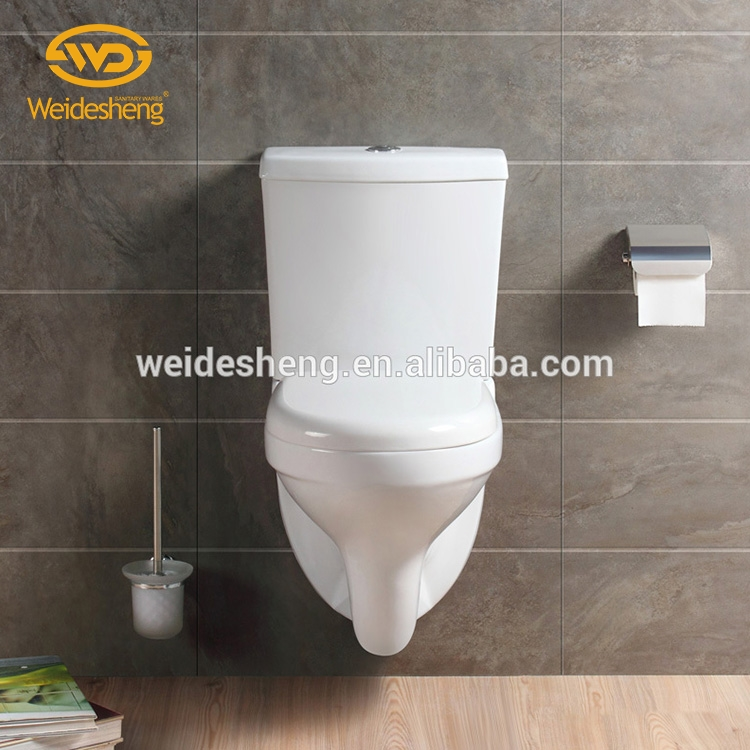 China Kohler Toilets Wholesale