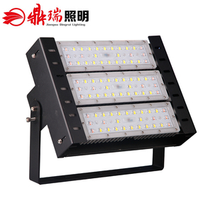 tunnel lighting wiring diagram, tunnel lighting wiring diagram Tunnel Master Jr Wiring Diagrams tunnel lighting wiring diagram, tunnel lighting wiring diagram suppliers and manufacturers at alibaba com