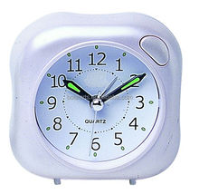 Hot Sale Decorate Digital Alarm Clock