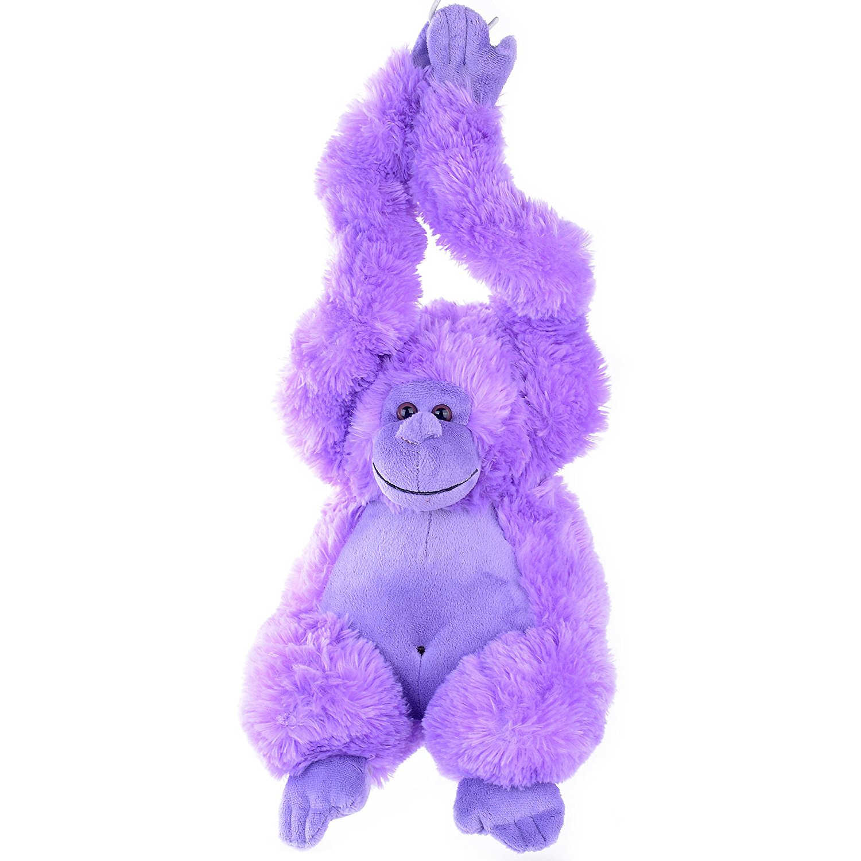 Cheap Stuffed Gorilla Toys Find Stuffed Gorilla Toys