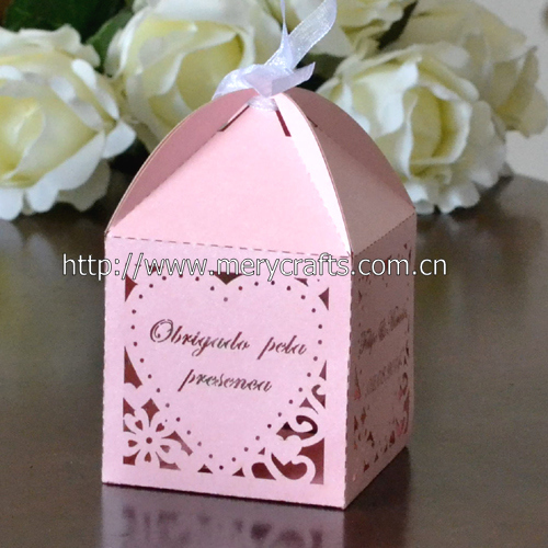 Wedding Favors Wholesale.Cheap Wedding Gifts For Guests Indian Wedding Favors Wholesale Buy Cheap Wedding Gifts For Guests Indian Wedding Favors Wholesale Party Products