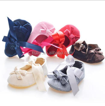 aa313d478909a0 Baby Girls Cute Animal Shoes Boots Newborn Girl Soft Fabric Shoes ...
