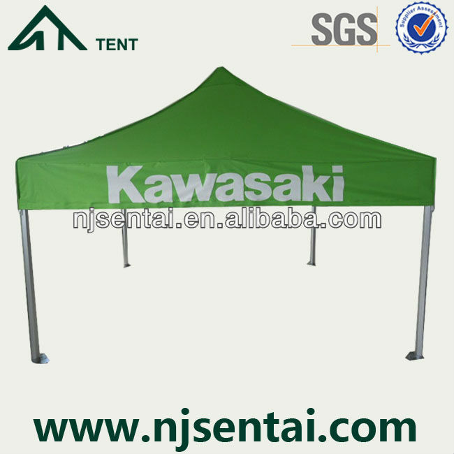 Party Tent Canopy Tent Parts For Sale Party Tent Canopy Tent Parts For Sale Suppliers and Manufacturers at Alibaba.com  sc 1 st  Alibaba & Party Tent Canopy Tent Parts For Sale Party Tent Canopy Tent ...