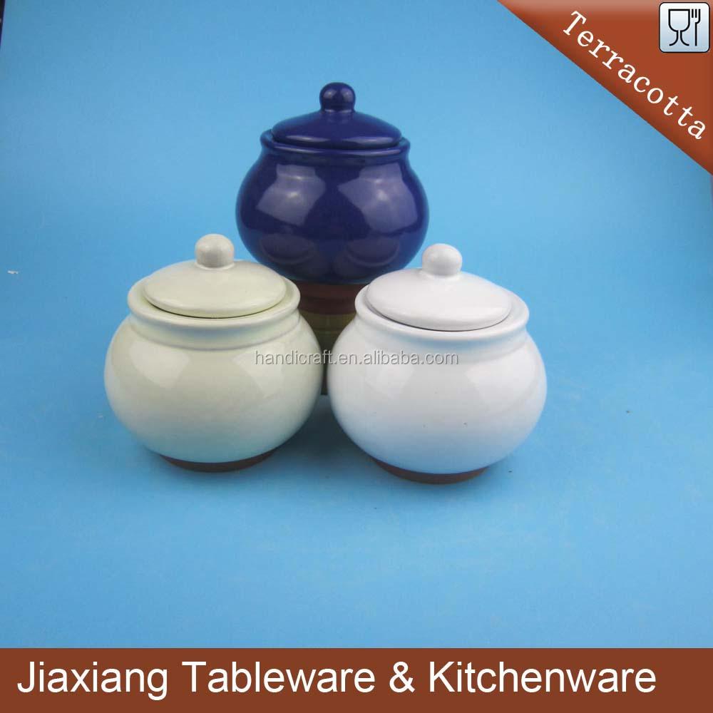 China new canister set wholesale 🇨🇳 - Alibaba