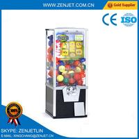 made in usa vending machine
