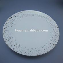 Square Gold Charger Plates Square Gold Charger Plates Suppliers and Manufacturers at Alibaba.com & Square Gold Charger Plates Square Gold Charger Plates Suppliers and ...