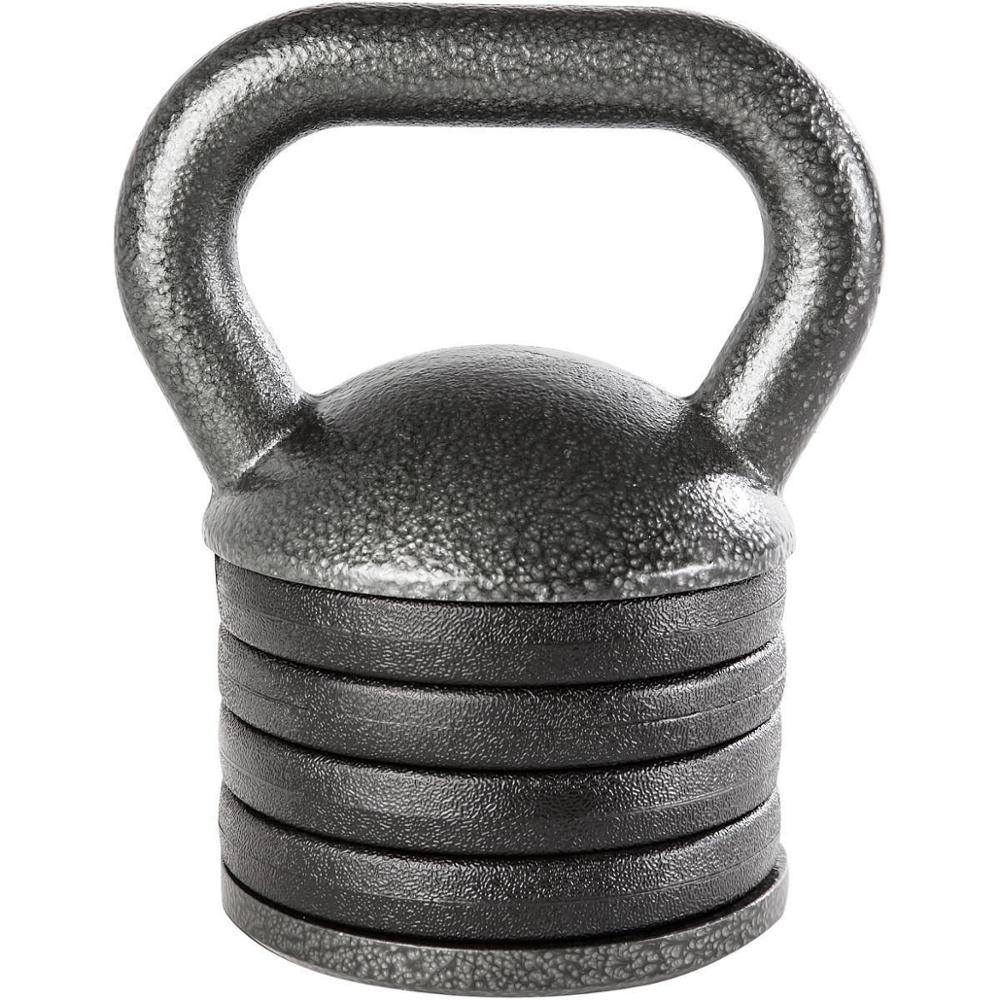 ontdek de fabrikant 32kg verstelbare kettlebell van hoge kwaliteitontdek de fabrikant 32kg verstelbare kettlebell van hoge kwaliteit voor 32kg verstelbare kettlebell bij alibaba com
