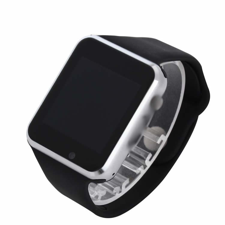 CE ROHS fitness watch wristband support OEM mobile phone ip67 waterproof sport touch screen  smart watch