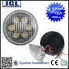 4x4 cars accessories 10-30v off road led lmap bar 1800lm led headlight for heavy duty,auto parts