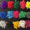 /product-detail/100pcs-20pcs-crystal-colors-soft-pet-claws-control-paws-nail-caps-for-dog-and-cat-60772763381.html