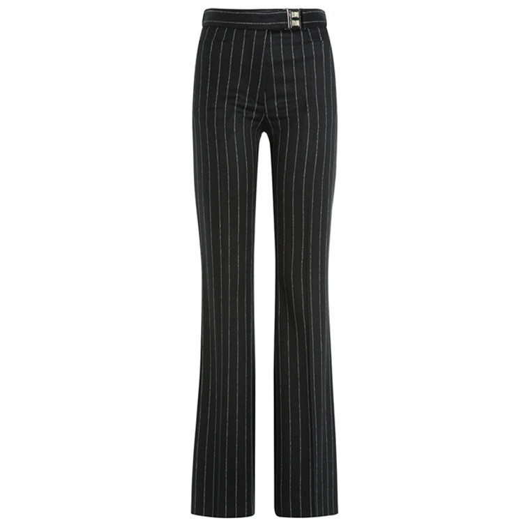 Explore wide-leg dress pants, straight-leg pants, pinstripes and more. Skinny cropped pants offer classic style, perfect with ballet flats or pumps. Cozy women's sweatpants and lounge pants .