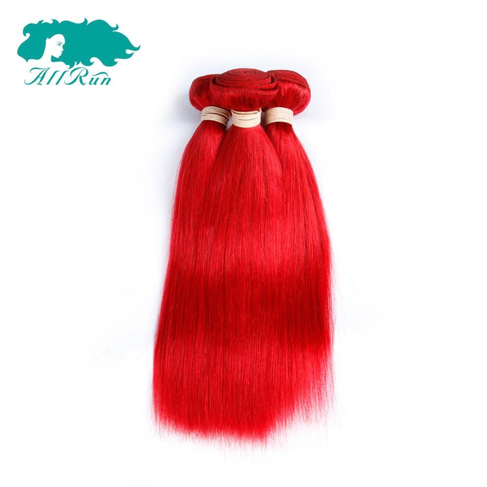 Hair Extension Websites Xenia Ohio Laserbeamer Xp Buy Hair