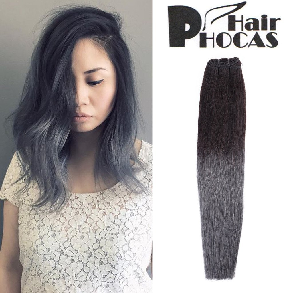 Cheap Hair Extensions Black Hairstyles, find Hair Extensions Black ...