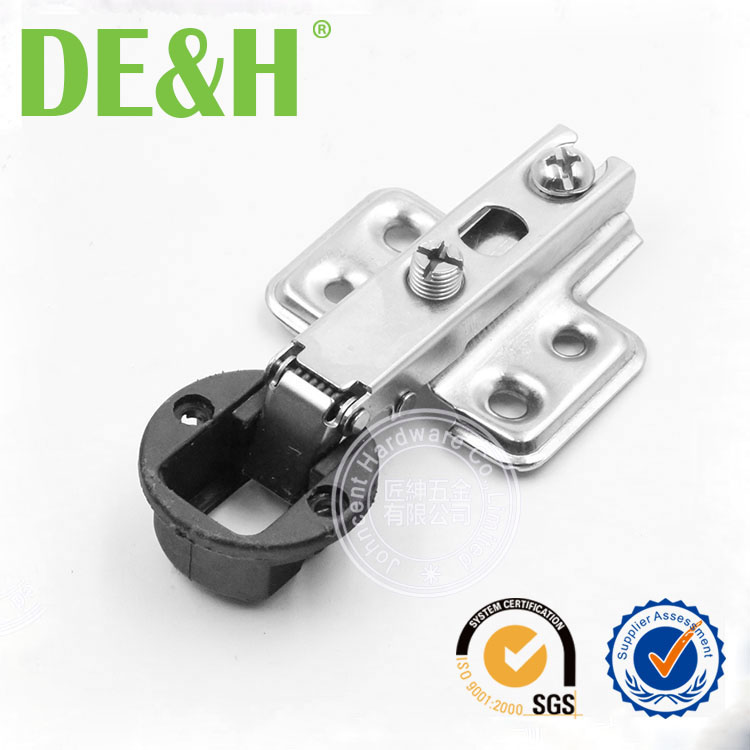 Kitchen Cabinet Door Hinges kitchen cabinet door hinge, kitchen cabinet door hinge suppliers