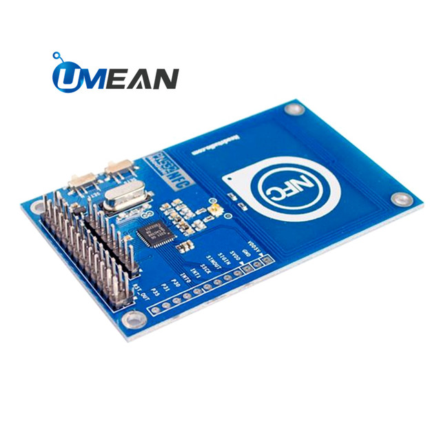 PN532 NFC Precise RFID IC Card Reader_640x640xz pn532 reader source quality pn532 reader from global pn532 reader  at readyjetset.co