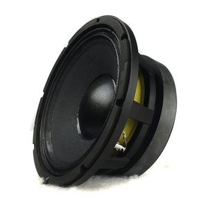 Home Theater Speakers Woofer Music System