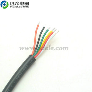 Sumitomo Wiring System - Lir Wiring 101 on kubota wiring, cooper wiring, denso wiring, toyota wiring, ford wiring, massey ferguson wiring, bosch wiring, john deere wiring, delta wiring,