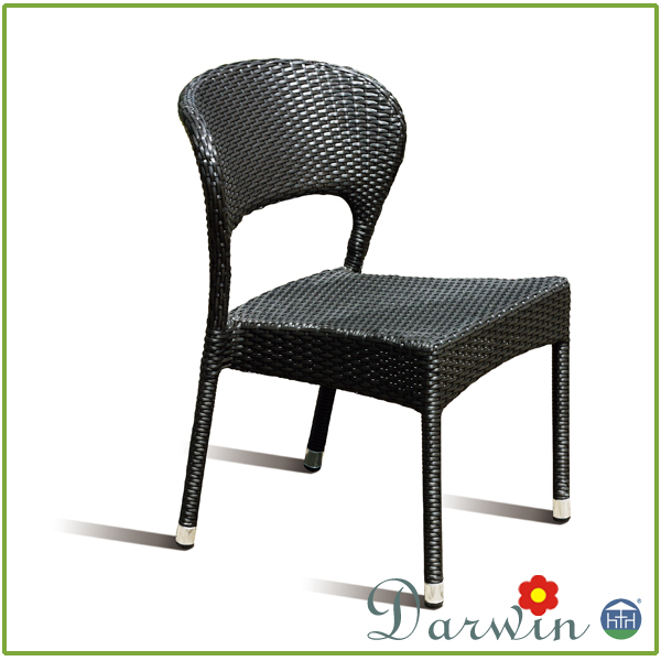 chairs dining set outdoor hotel chair buy hotel chair cheap dining