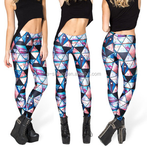 c6787f48fac44 Xxx Usa Hot Sexy Girls Picture Print Ladies Leggings, Xxx Usa Hot Sexy  Girls Picture Print Ladies Leggings Suppliers and Manufacturers at  Alibaba.com