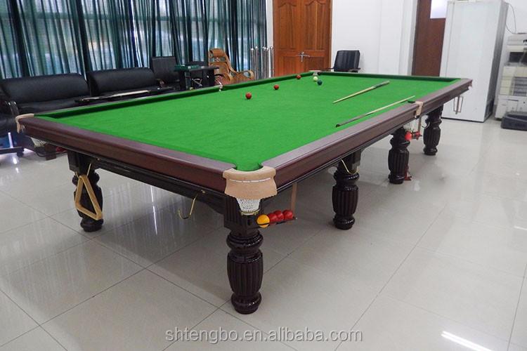Tavolo Da Disegno Prezzi : Disegno popolare in legno massello stile inglese tb uk004 12ft