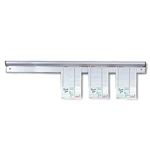 Get Quotations · Aluminium Order Grabber 36 inch  7f0f36a8aa3b
