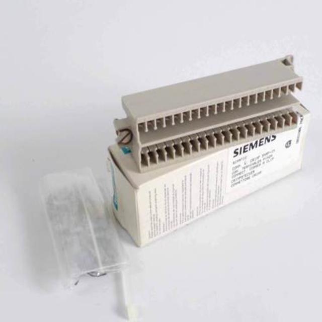 Siemens Simatic S5 6ES5 490-8MA13