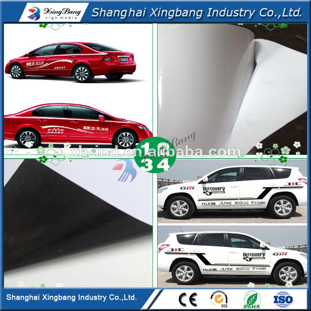 Car stickers advertising - Car Color Sticker Car Color Sticker Suppliers And Manufacturers At Alibaba Com