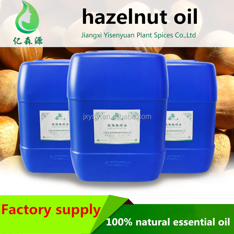 Extremely Effective Erase Body Oil Hazelnut Oil Organic Hazelnut Carrier Oil Price In Bulk For Aromatherapy Use
