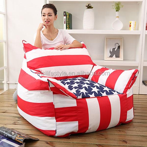 Pleasant 4Ft Medium Round Memory Foam Beanbag Chair Adult Uwap Interior Chair Design Uwaporg