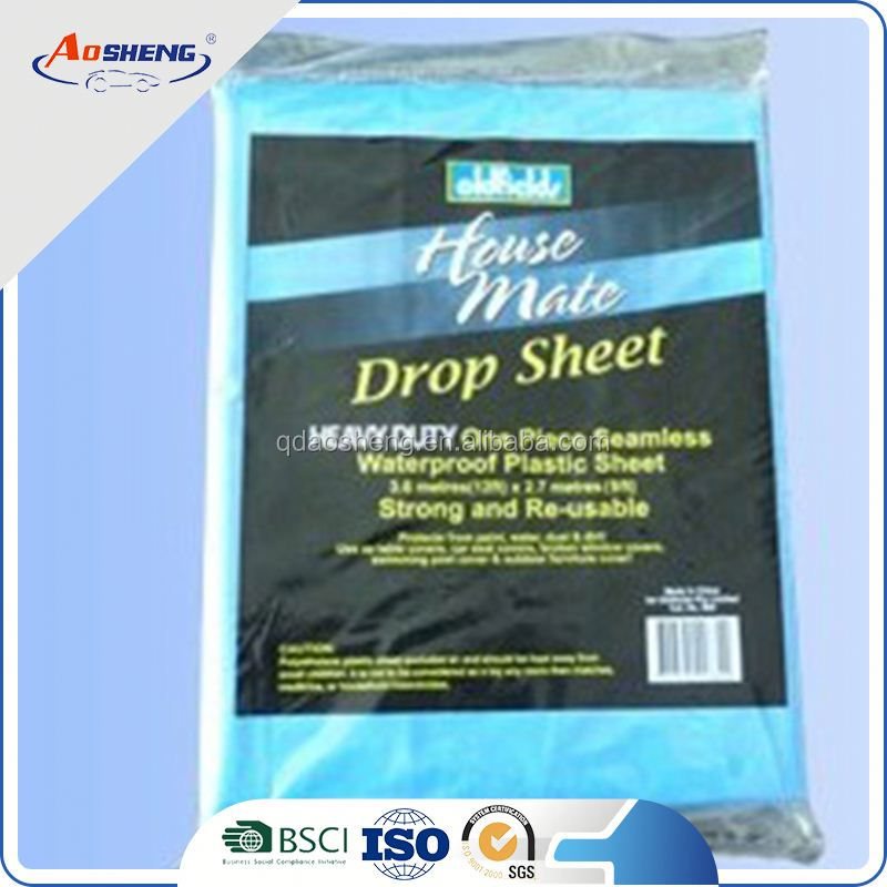 polythene plastic sheet polythene plastic sheet suppliers and at alibabacom