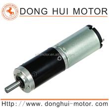 1000 Rpm Motor Gear Motor, 1000 Rpm Motor Gear Motor