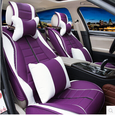 popular seat covers for toyota rav4 buy cheap seat covers for toyota rav4 lots from china seat. Black Bedroom Furniture Sets. Home Design Ideas