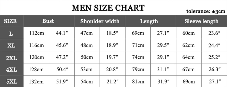 Waterproof 5000mm Couples  Fashion  Softshell  Zipped Hoodie Jacket Men