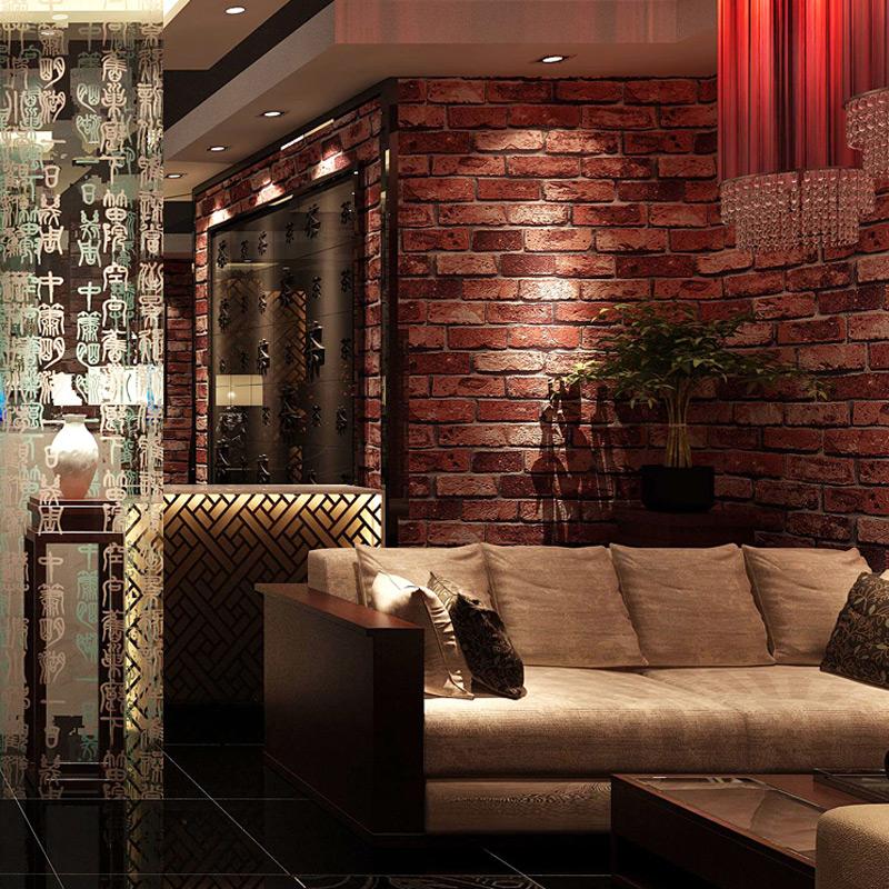 stein tapete kaufen billigstein tapete partien aus china stein tapete lieferanten auf. Black Bedroom Furniture Sets. Home Design Ideas
