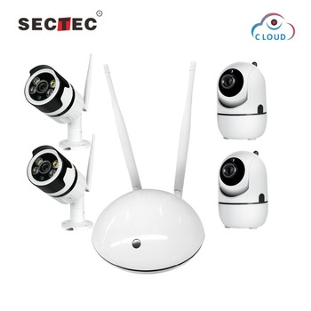 Ycc 365 App Easy Installation Secure Data Auto Cruise Cloud Wifi Kit - Buy  Auto Cruise Cloud Wifi Kit,Easy Installation Secure Data Camera,Ycc 365 App
