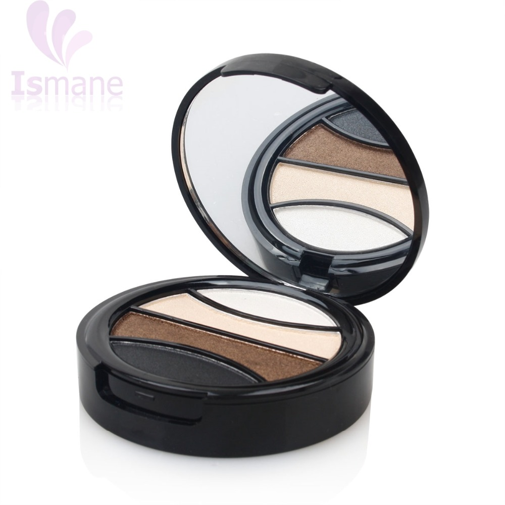 Colorful <strong>Cosmetics</strong> Professional Single 74MM Individual Eye Shadow Makeup Palette