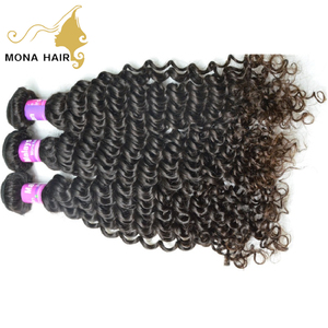 Ali Express Fast Shipping 100% Unprocessed Raw From One Donor Full Cuticle Malaysian Hair Virgin Real Human Hair Extension