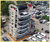 high quality Supplier Vertical rotary automated car parking system