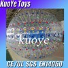 inflatable floating toys,exciting inflatable games for kids,inflatable games for commercial