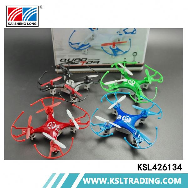 KSL426134 2017 new china factory direct sale small aircraft engines low price