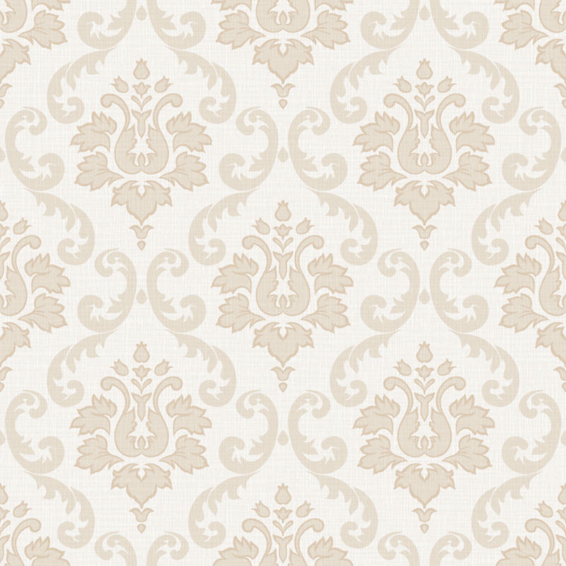 paintable wallpaper india