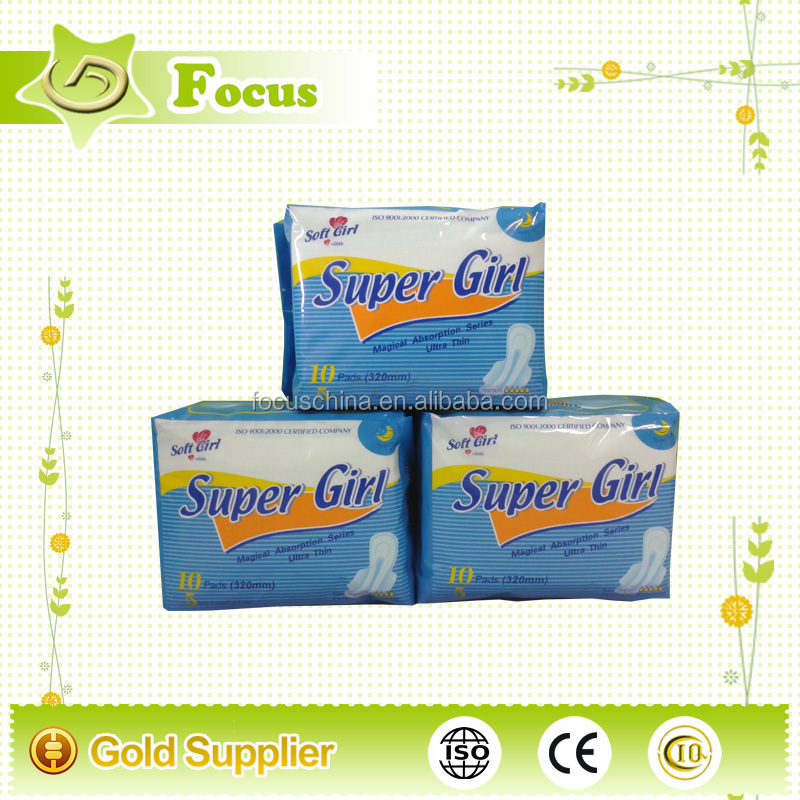 sanitary napkin manufacturer,lady pads,women sanitary towel