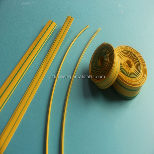 double wire tube-Source quality double wire tube from Global double ...