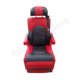Luxury electric auto seat for vip car