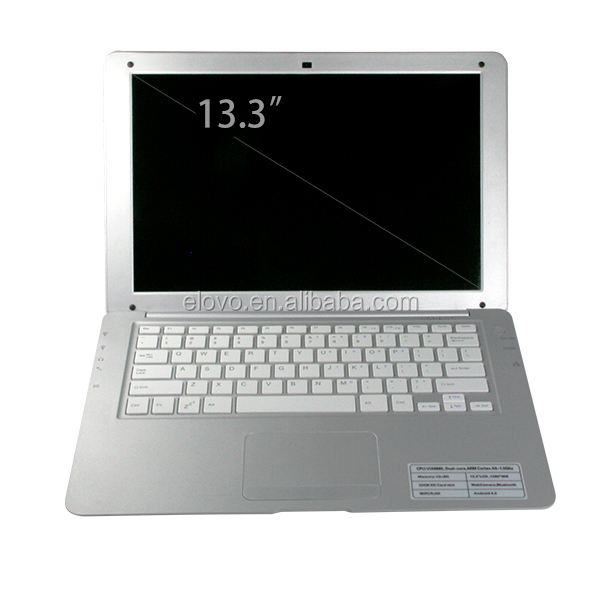 Chinese Mini Laptop Netbook/11.6 Inch Cheap Laptop Of Cheaper ...