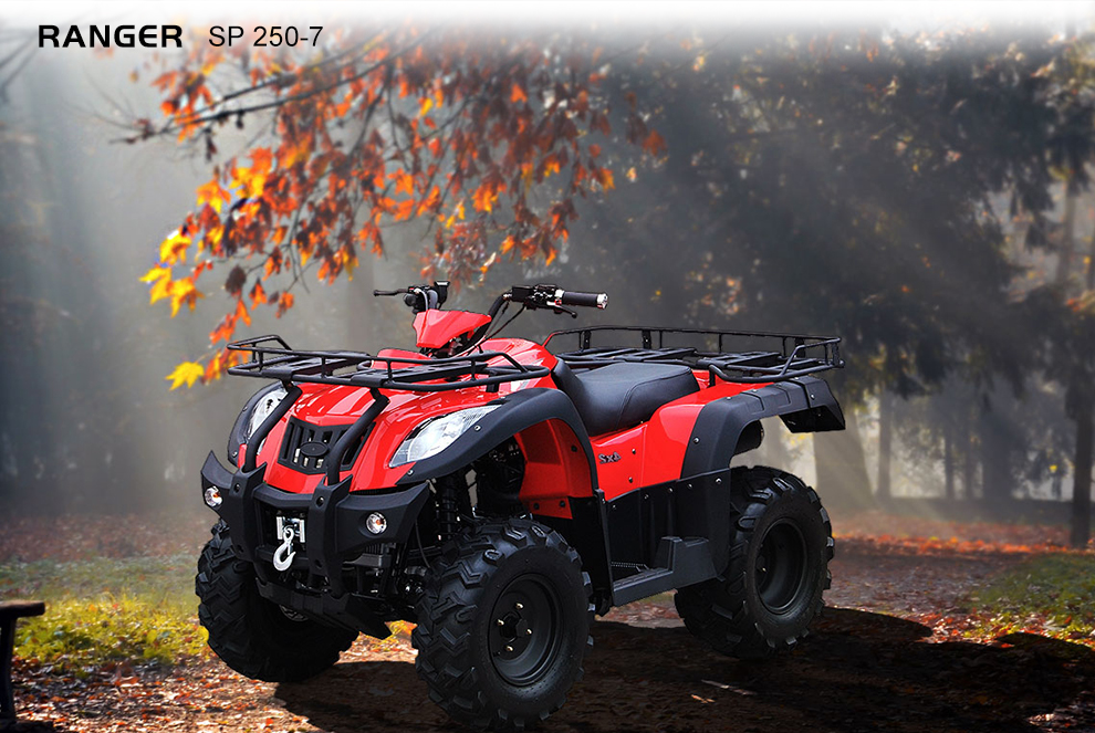 Chinese Atv For Sale >> Sp250 7 Chinese Atv For Sale In Malaysia With Atv Winch View Atv For Sale In Malaysia Shipao Product Details From Chongqing Shipao Atv Company
