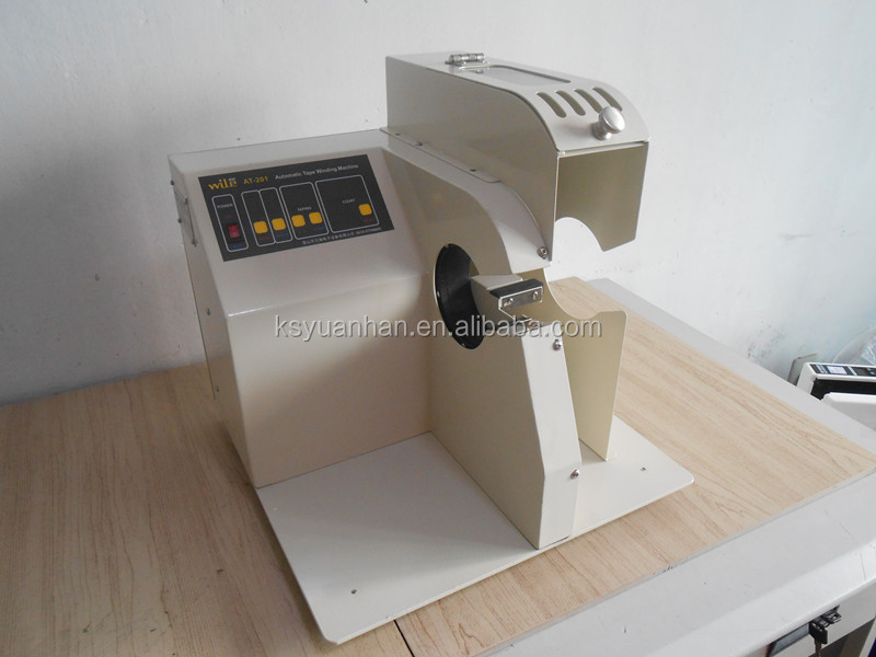 HTB1Id6xGpXXXXXsaXXXq6xXFXXXT wire harness winding taping machine at 201 buy wire harness wire harness taping machines at aneh.co